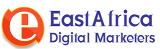 East Africa Digital Marketers Ltd