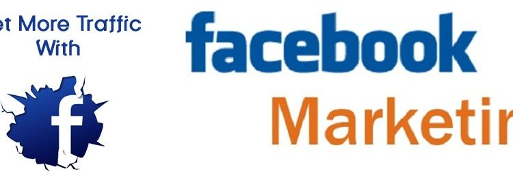 10 Steps for free leads on Facebook…