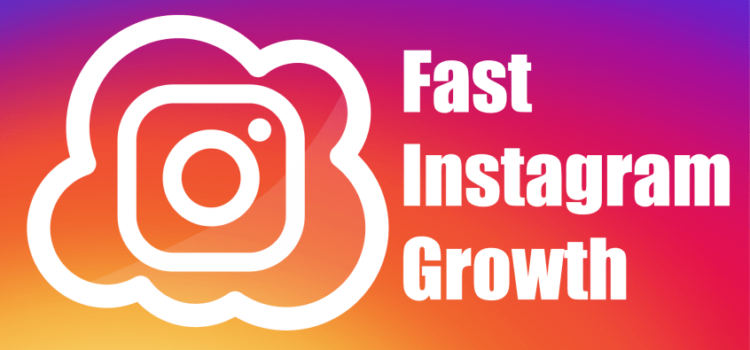 Want to scale your business with Instagram?