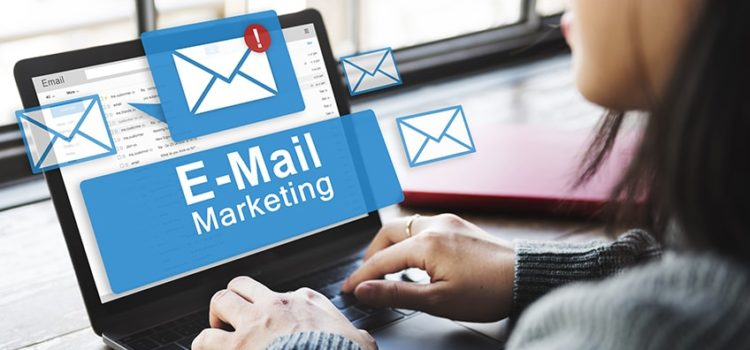 EMAIL MARKETING IN KENYA