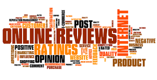 Online Reviews in Kenya