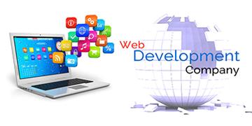 Web Design Company in Kenya